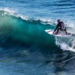 Willkommen im besten Surfcamp Europas! Plane jetzt deinen Trip in die Sonne und lerne Surfen in Frankreich