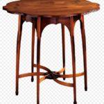 Antike Tische für Ihr Zuhause