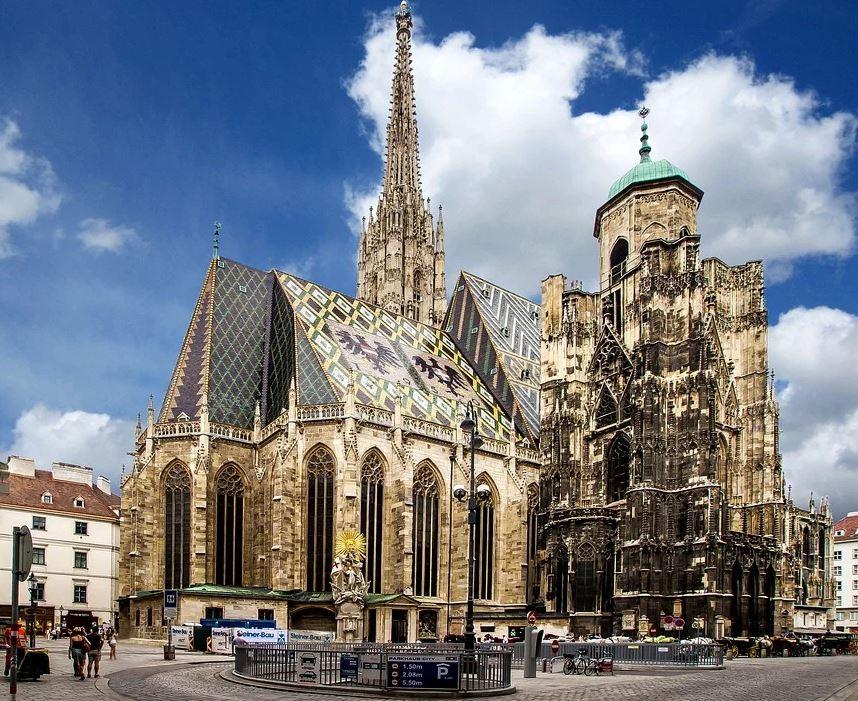 Komfortabel Wien erleben