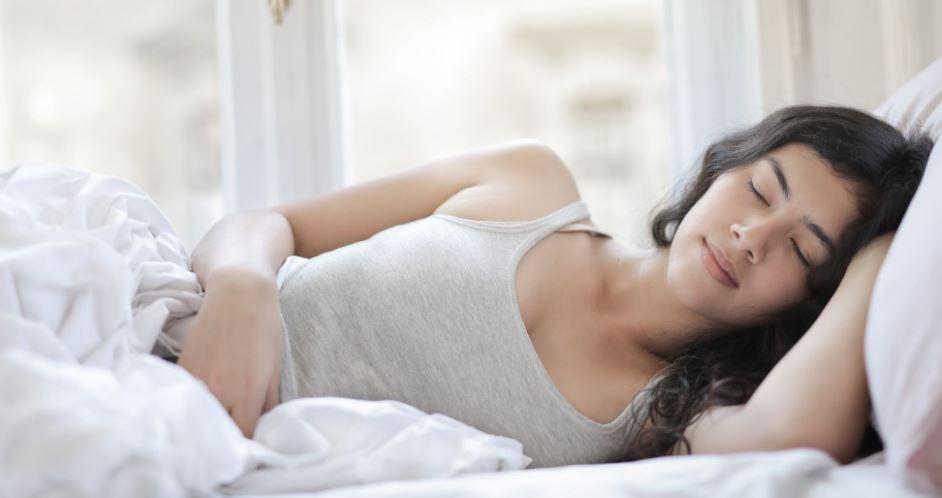 Hygiene im Schlafzimmer - Die richtige Pflege des Wasserbettes